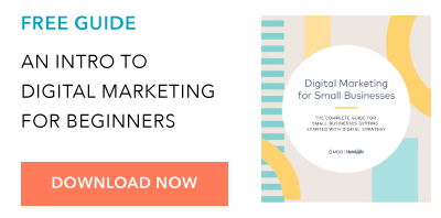 Ultimate Guide to Digital Marketing and Boost Your Business