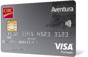 Customer uphold for business development for credit card